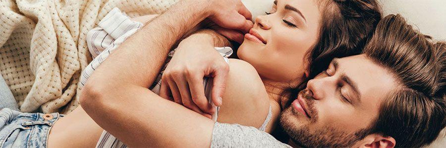 Lo que necesita Tauro en una relación