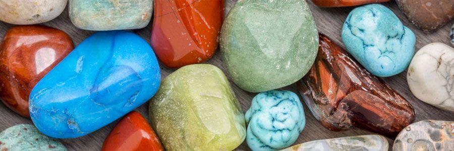 Piedras protectoras para Tauro